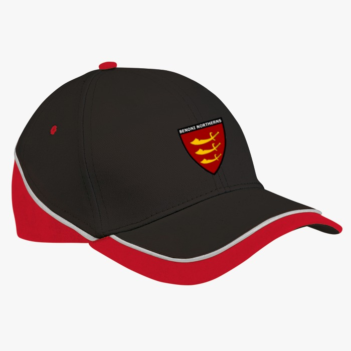 Benoni Northerns cricket club (BNCC) | Cap
